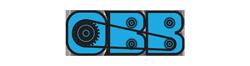 Jersey School of Motorcycling OBB logo